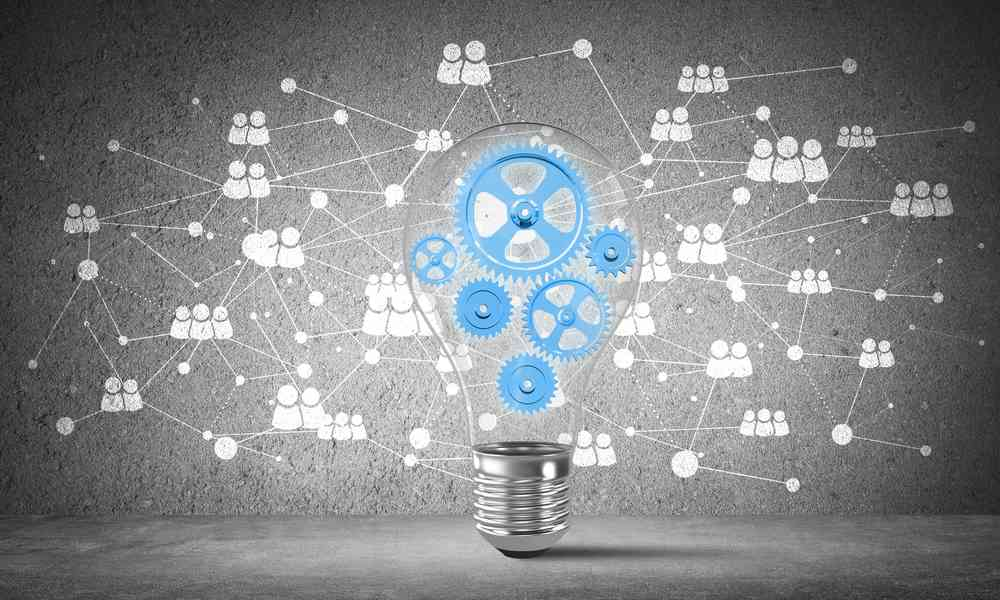 How to Improve Channel Partner Marketing: Key Ingredients for Effective Marketing Enablement